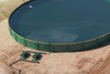 Integrated Water Management Solutions for Oil/Gas-Image