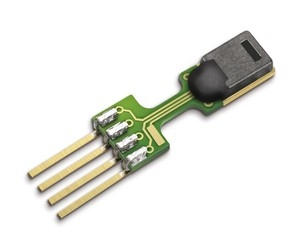 Digital Humidity Sensor SHT7x (RH&T)-Image