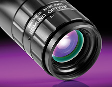 Commercial off-the-shelf (COTS) SWIR lenses-Image