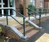 Kee Access ADA Handrail Systems-Image