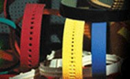 Custom Belt Fabrication-Image