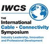 DeWAL will Attend IWCS Conference-Image
