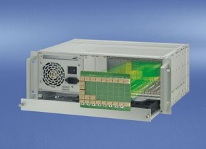 CompactPCI Serial Systems-Image