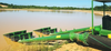 GATOR Pit De-watering Solutions-Image