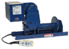 Standard Electric Winch-Hoist: 100AB-Image