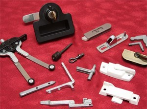 Custom Window and Door Hardware Design-Image