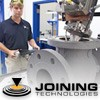 Research & Development - Joining Technologies-Image