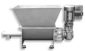 MT MetaTech™ Volumetric Feeders-Image