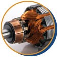 Motor Components-Image