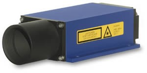 LDM 41/42 P - Laser Distance Measurement Sensor-Image