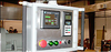 MCTD Guarantees Quality Controls Package-Image