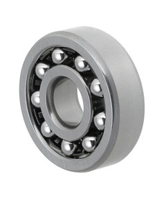 Bearings from Misumi - Compare Price and Delivery!-Image