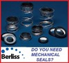 Need Mechanical Seals? Speak to an Engineer.-Image