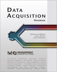 Data Acquisition Handbook-Image