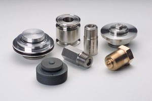 CAV - Custom Check Valves-Image