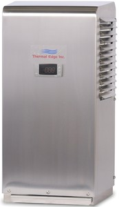 1500 BTUH Air Conditioner from Thermal Edge-Image