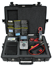 Simplified & Improved Battery Testing Kits-Image