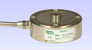 RLC Compression Load Cell-Image