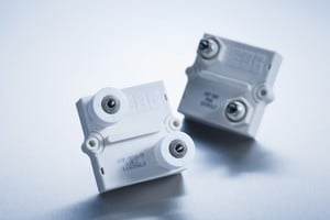 UXP SERIES Power Resistor 300W, 600W, and 800W-Image