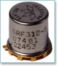 New GRF312 Non Latching RF Relay -Image