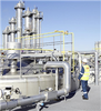 VIS Multi-Phase Flow Meter from ABB Measurement-Image
