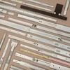 Ball Bearing Drawer Slides-Image