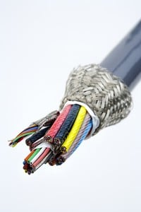 Need a Custom Cable to Achieve the Impossible? -Image