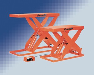 EXTENDED-DUTY LIFT TABLES-Image
