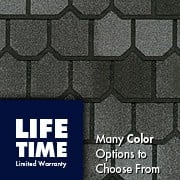 Affordable Luxury Shingles-Image