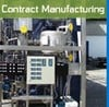 Distillation of Food Products: Incon Makes it Easy-Image