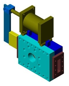 High-Performance Valves - Demanding Applications-Image