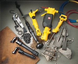 Construction Tools-Image