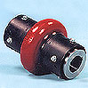 Dura-Flex® Couplings-Image