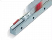 Formula-S Linear Guideway-Image