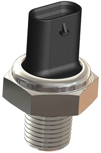 New Heavy Duty Pressure Sensors For Tough Jobs-Image