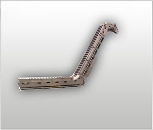 Incline Conveyor-Image