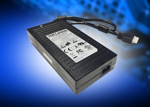DTM300-D external power supplies-Image