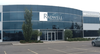 Radwell / PLCCenter expands into Canada-Image