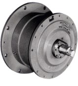 CBH Clutch / Brakes-Image