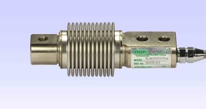 RLW Industrial Weighing Compression Load Cell-Image
