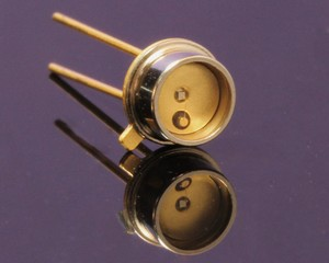 Improved 1300nm LED Emitter-Image