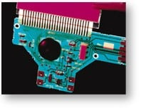Full Contract Manufacturing Services-Image