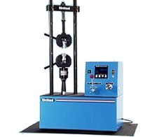 Hydraulic Testing Machine -Image