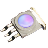 High Power RGB LED 3-Watt-Image
