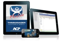 ThinManager App for iPhone and iPad-Image