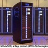 Rack Enclosures that look like Full Custom-Image