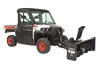 3650 Hydrostatic Utility Vehicle (UTV)-Image