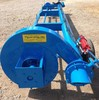 Liquid Waste and Manure Lagoon Slurry Pump-Image