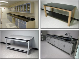 Manuf-Direct Lab Tables & Furniture Solutions-Image