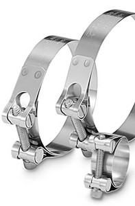 Barrel Hardware Clamps-Image